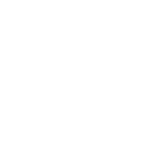 Acuitycommerce